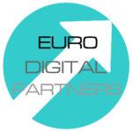 Euro Digital Partners Insights