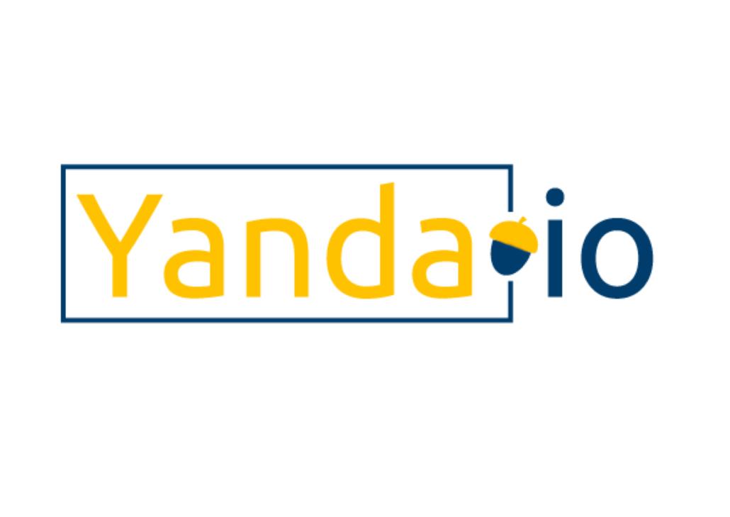 Yanda-White-1030x729 (1)