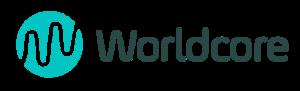 Worldcore Logo