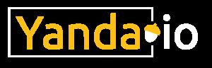 Yanda.io Logo